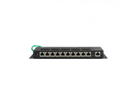 PATCH PANEL POE FAST 05P EVOLUTION (GERENCIAVEL) SNMP VOLT