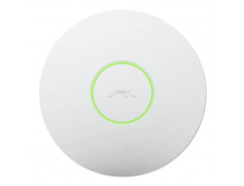 ACCESS POINT UNIFI UAP 2.4GHZ 300MBPS UBIQUITI