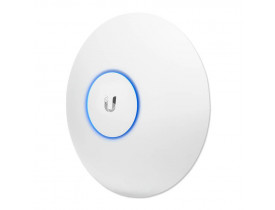 ACCESS POINT UNIFI UAP AC LR 2,4GHZ E 5GHZ 867MBPS LONG RANGE UAP-AC-LR UBIQUITI