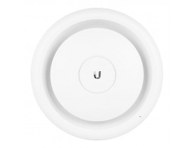 ACCESS POINT UNIFI UAP AC EDU WI-FI 5GHZ 1750 MBPS 3X3 MIMO UBIQUITI