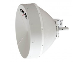 ANTENA AC 5.8GHZ ULTRA HIGH PERFORMANCE ALGCOM 29DBI PS-5800-29-06-DP-UHP
