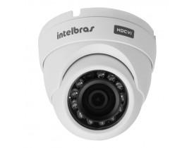 CÂMERA HDCVI COM INFRAVERMELHO VHD 3020 D FULL HD - INTELBRAS