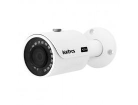 CÂMERA MULTI HD COM INFRAVERMELHO VHD 3130 B G3 - INTELBRAS
