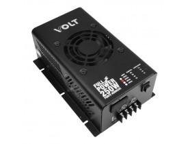 FONTE NOBREAK FULL POWER 250W -24V 10A - VOLT