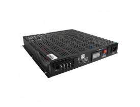 FONTE NOBREAK FULL POWER (OLT E RÁDIO DIGITAL) 380W -48V  5A/S + 2,5A/C - RACK 1U - VOLT