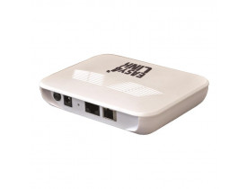ONU GPON BRIDGE MINI 1G EASY 4 LINK E4L-1G