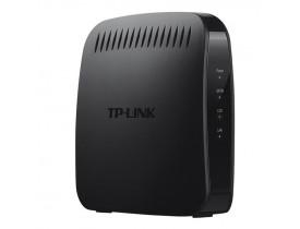 ONU GPON TX-6610 01 PORTA GIGA TP-LINK