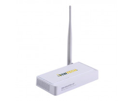 ROTEADOR WIRELESS OIW 2441APGN HP