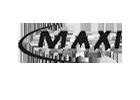 MaxiTelecom