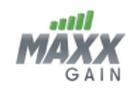 MAXXGAIN